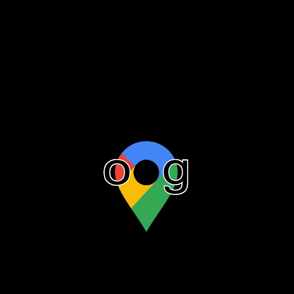 Google idegenvezető